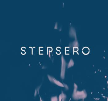 Cover Episode 22 Stepsero Podcast