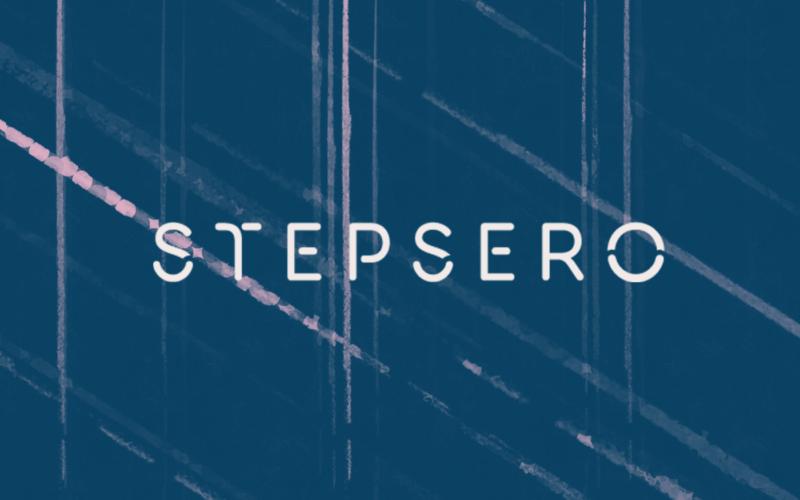 Episode 28 Stepsero Podcast