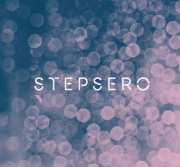 Cover Episode 36 Stepsero