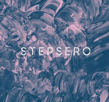 Cover Episode 42 Stepsero