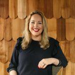Noor van Boven Profile Picture